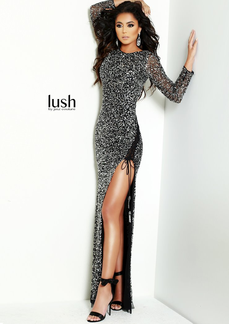 Lush by Jasz Couture 1508