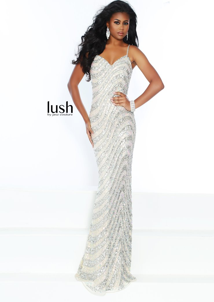Lush by Jasz Couture 1516