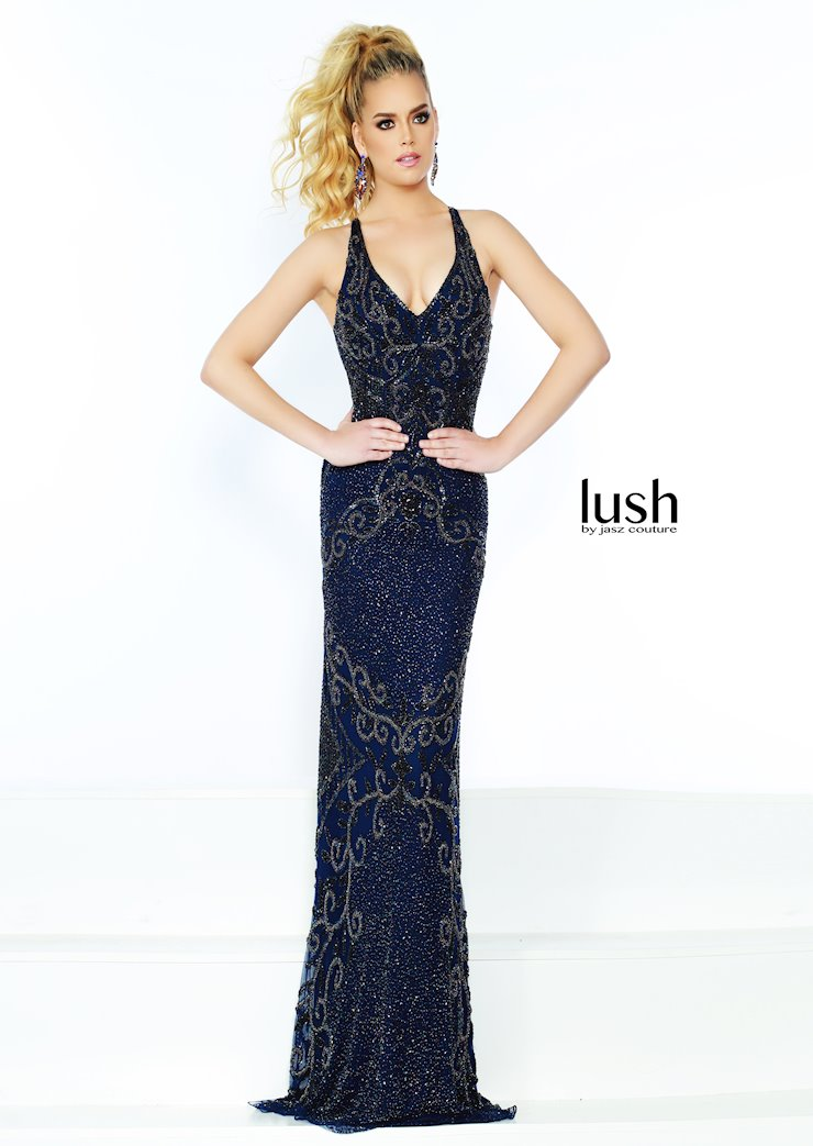 Lush by Jasz Couture 1518