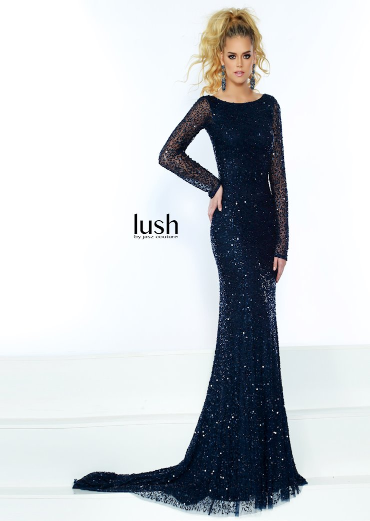 Lush by Jasz Couture 1534