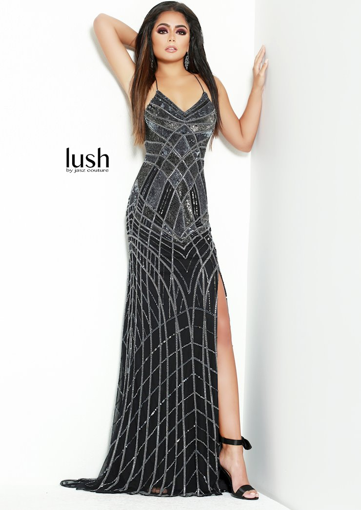 Lush by Jasz Couture 1539
