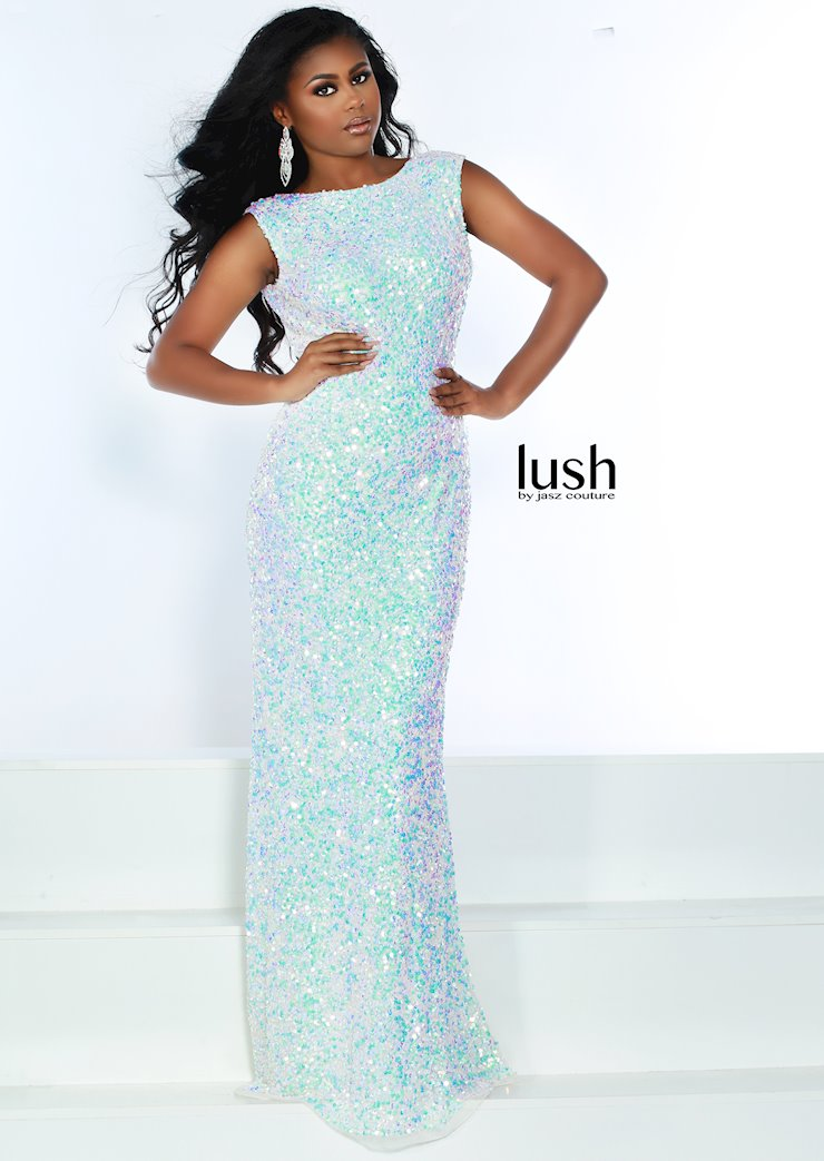 Lush by Jasz Couture 1552