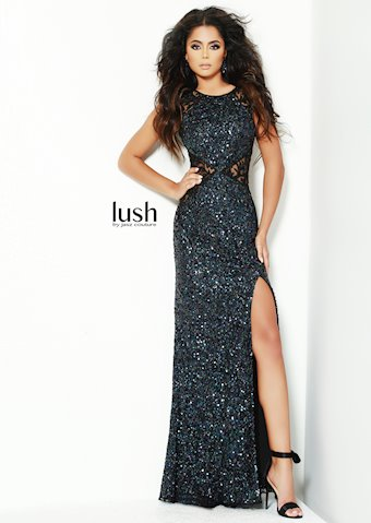 Jasz Couture Style #1565