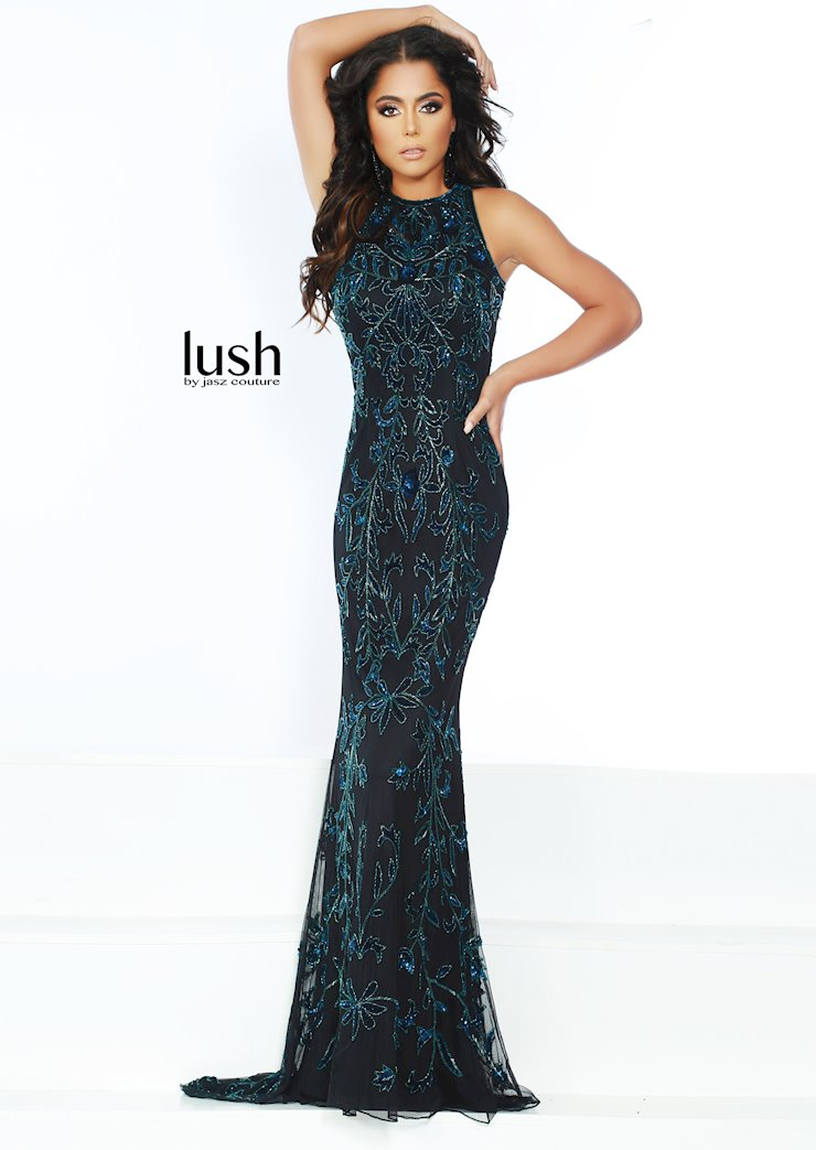 Lush by Jasz Couture 1572