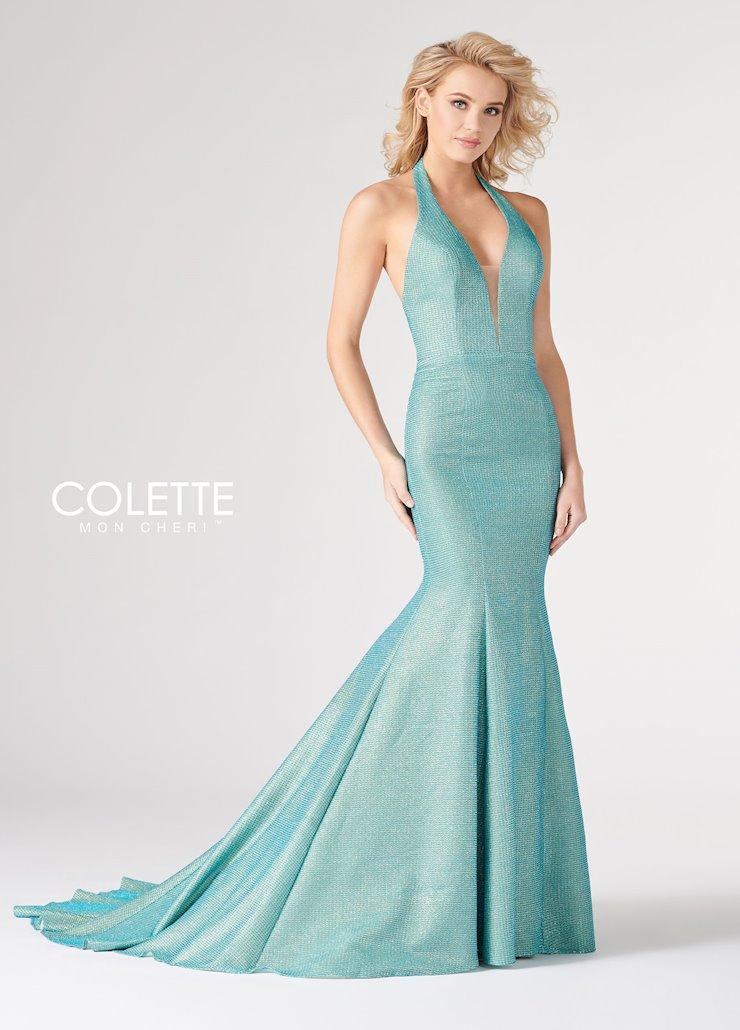 Colette Style #CL19801