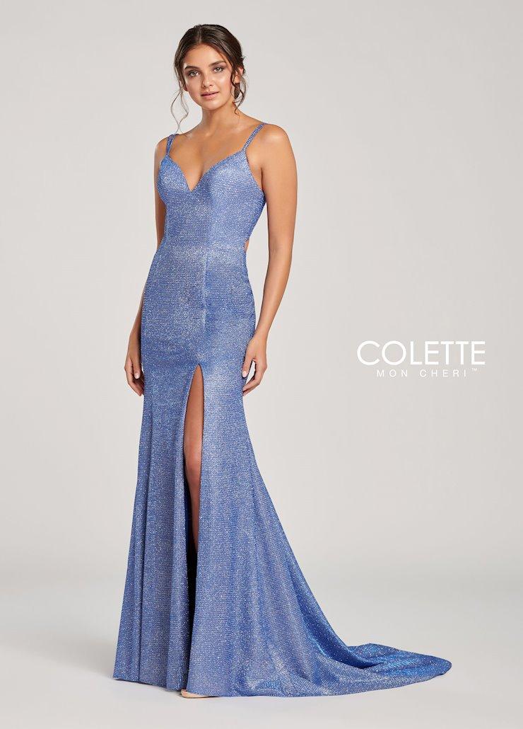 Colette Style #CL19803