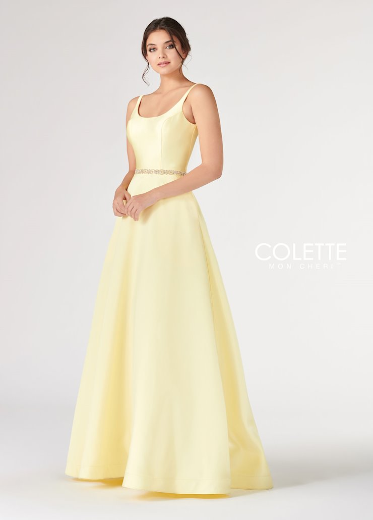 Colette CL19805