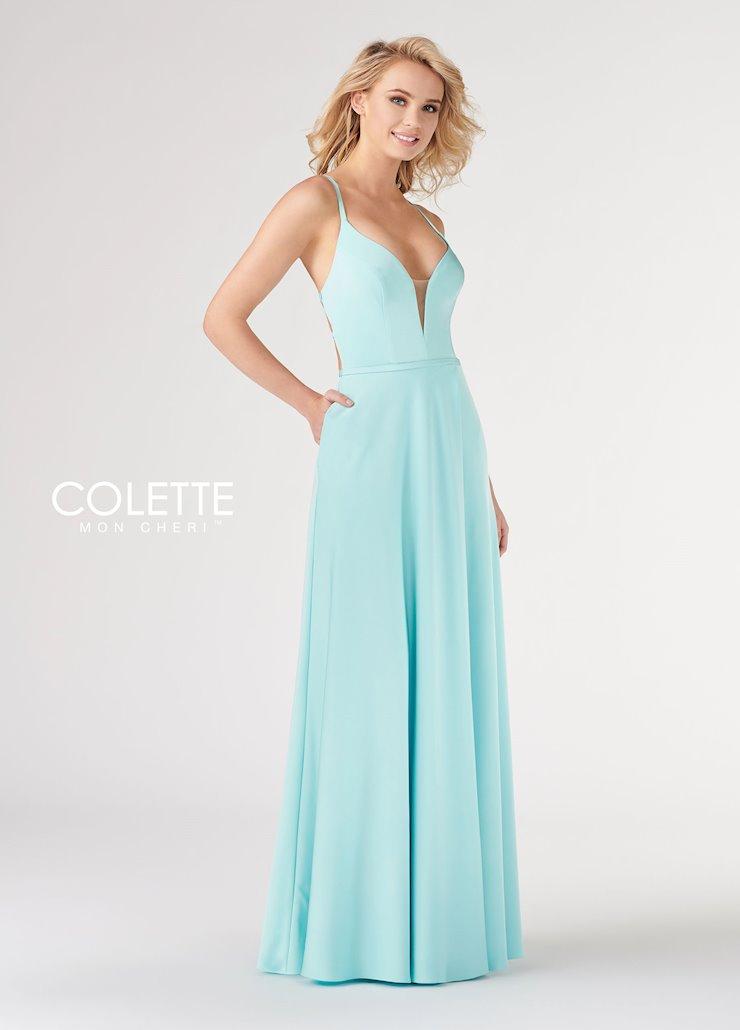 Colette Style #CL19806