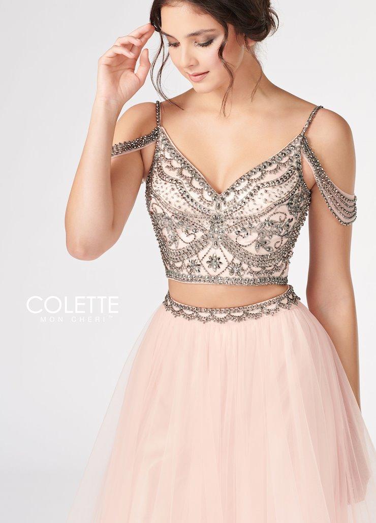 Colette CL19807
