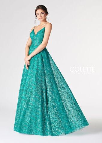 Colette for Mon Cheri Style #CL19808