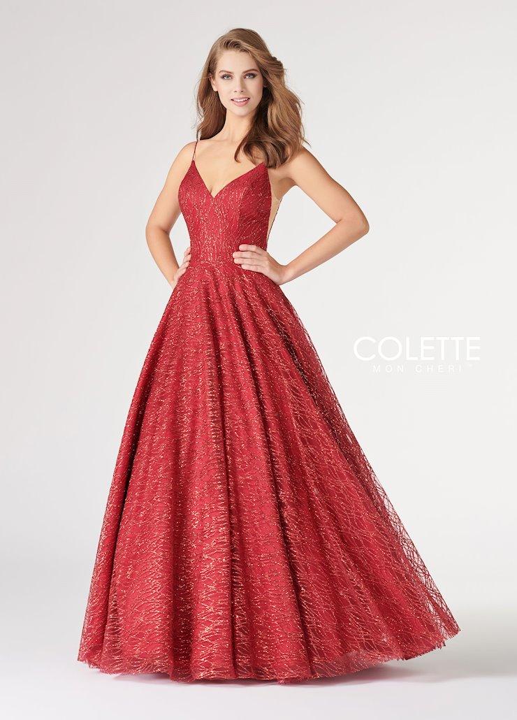 Colette Style #CL19808