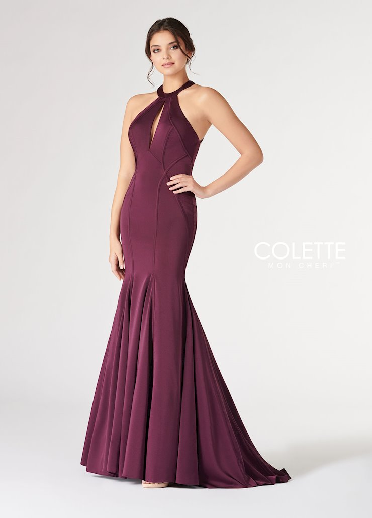 Colette Style #CL19809