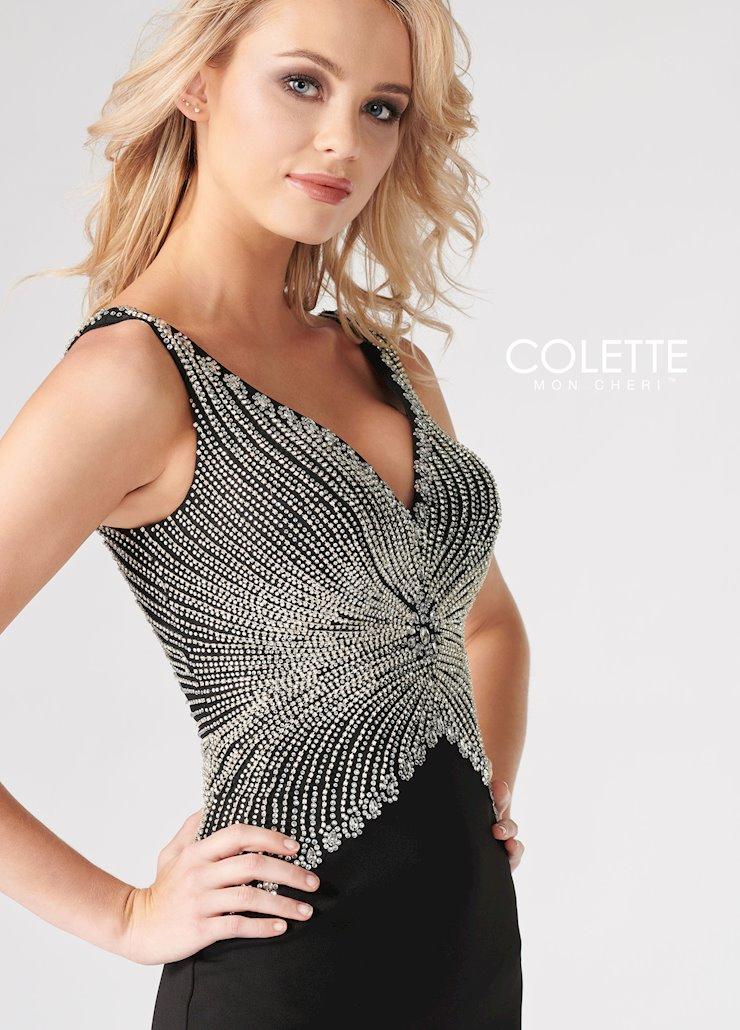 Colette CL19810