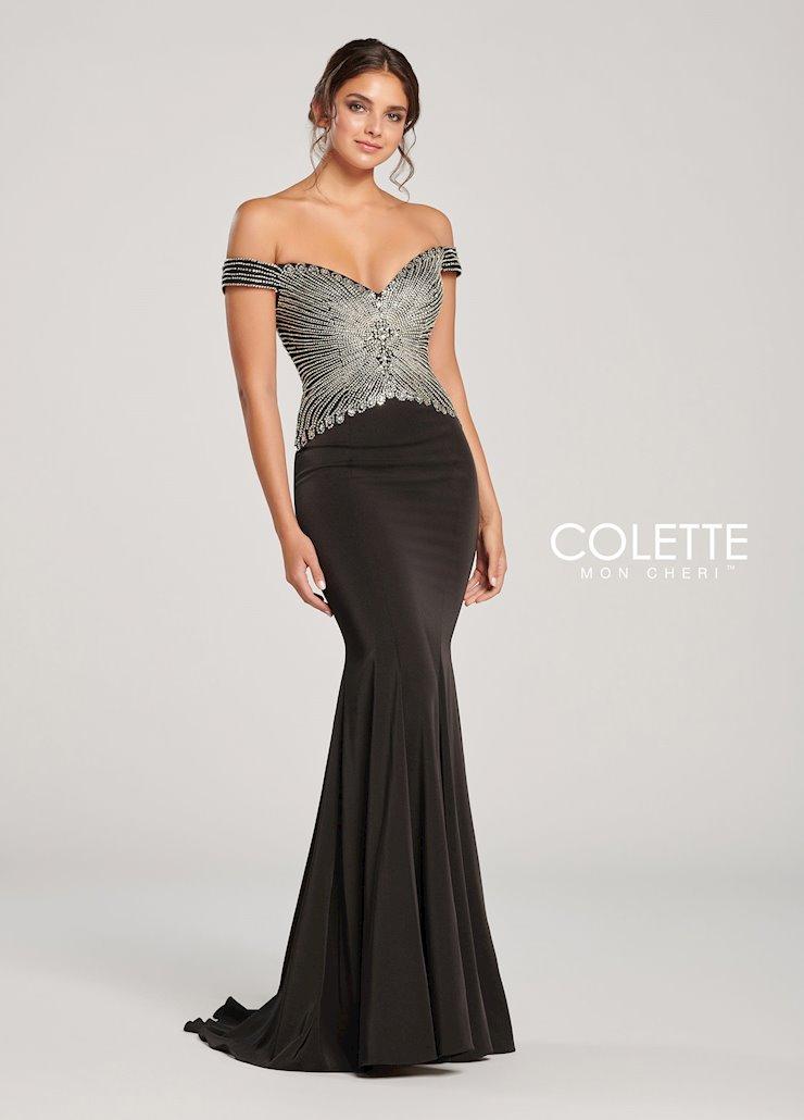 Colette CL19811