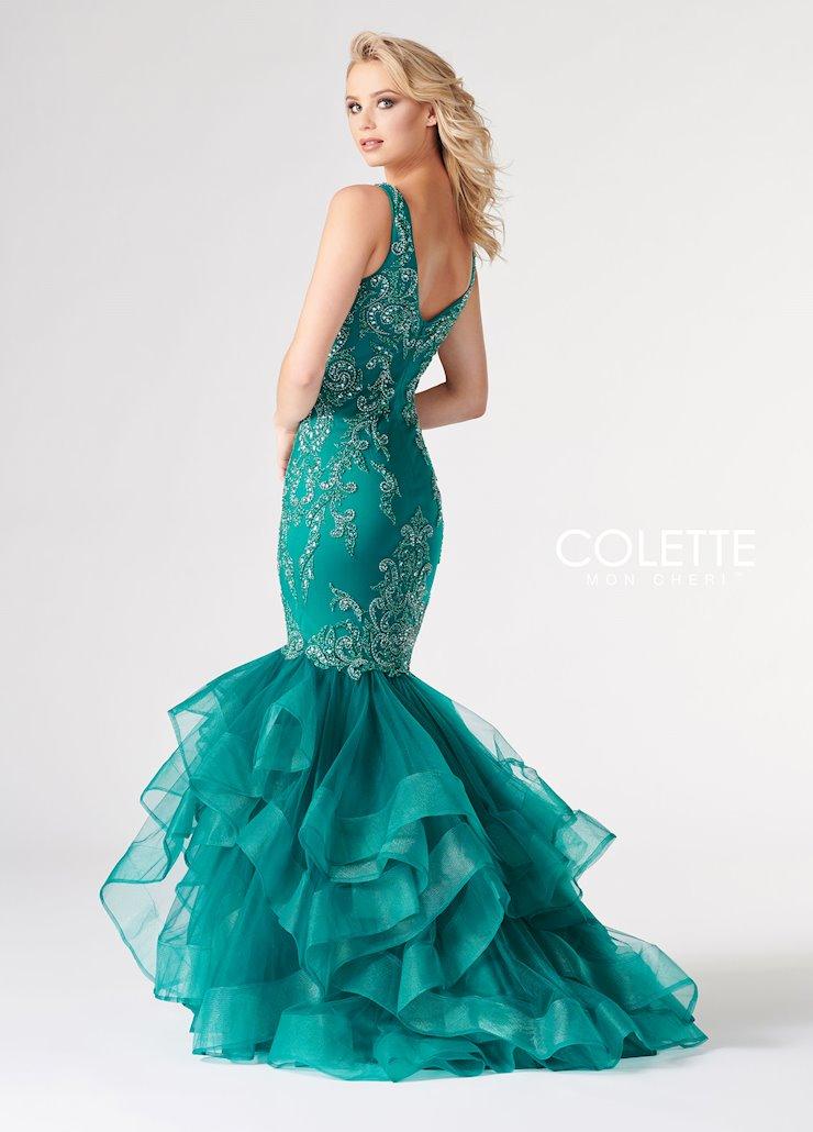 Colette Style #CL19812