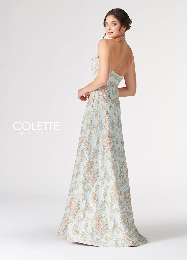 Colette Style #CL19815