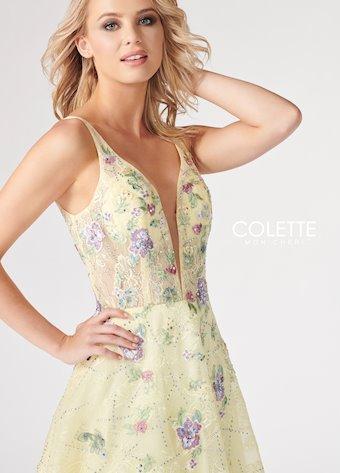 Colette for Mon Cheri #CL19816