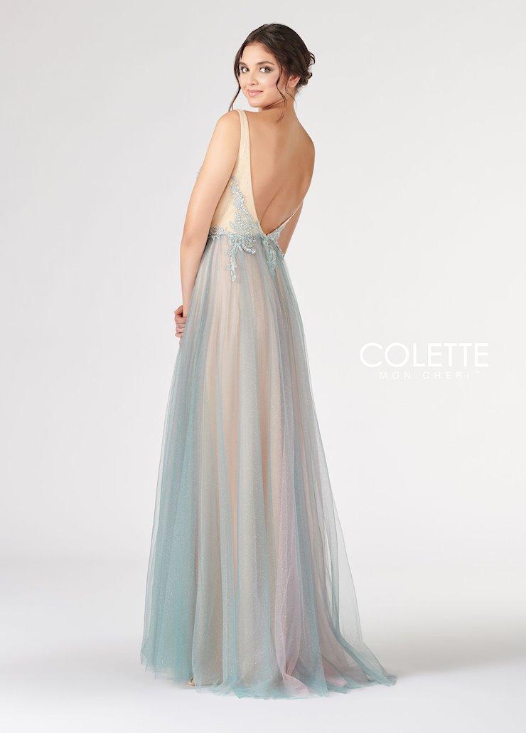 Colette CL19818