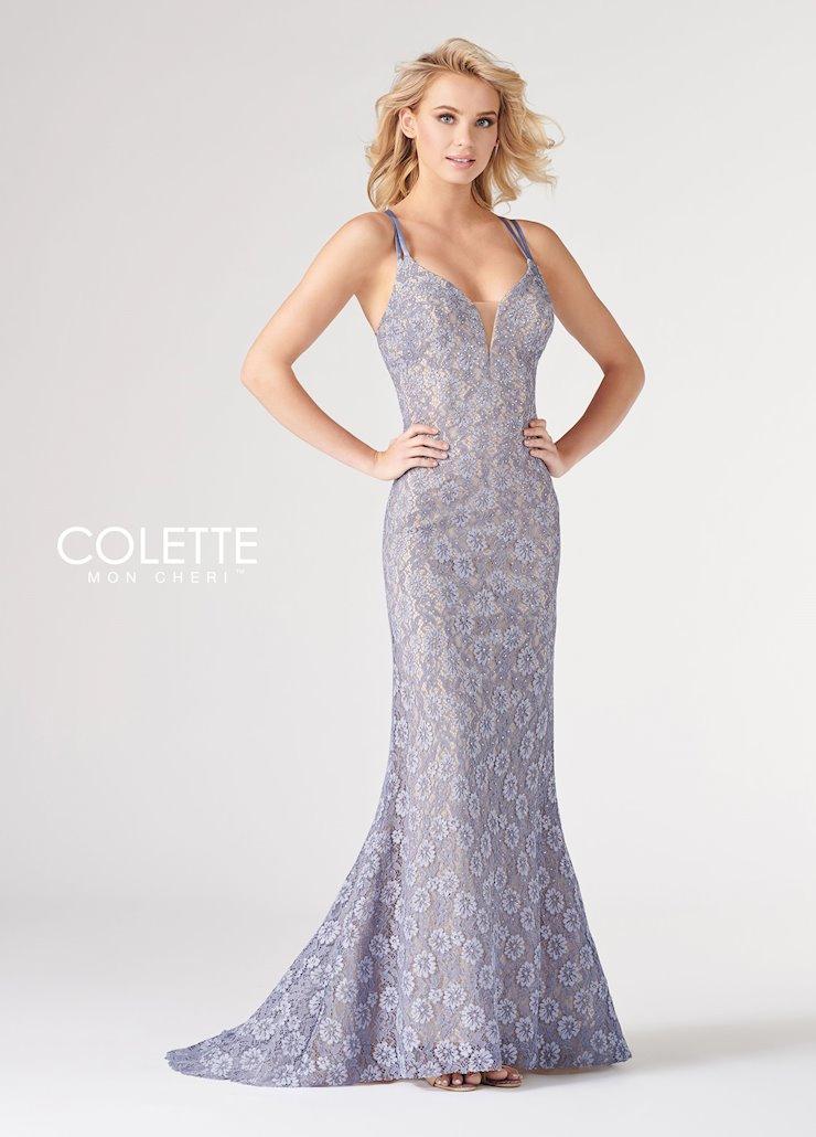 Colette Style #CL19819
