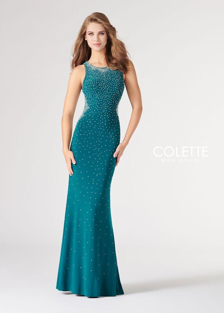 Colette Style #CL19820
