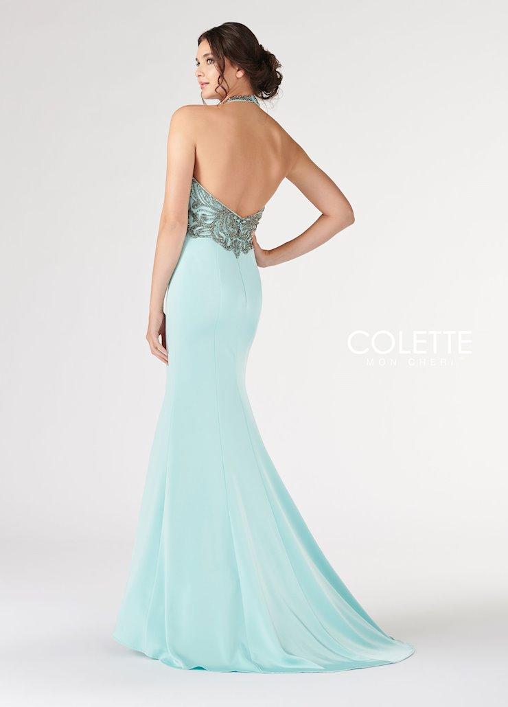 Colette Style #CL19822