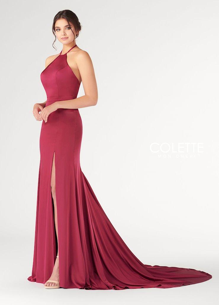Colette Style #CL19824