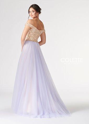 Colette for Mon Cheri CL19826