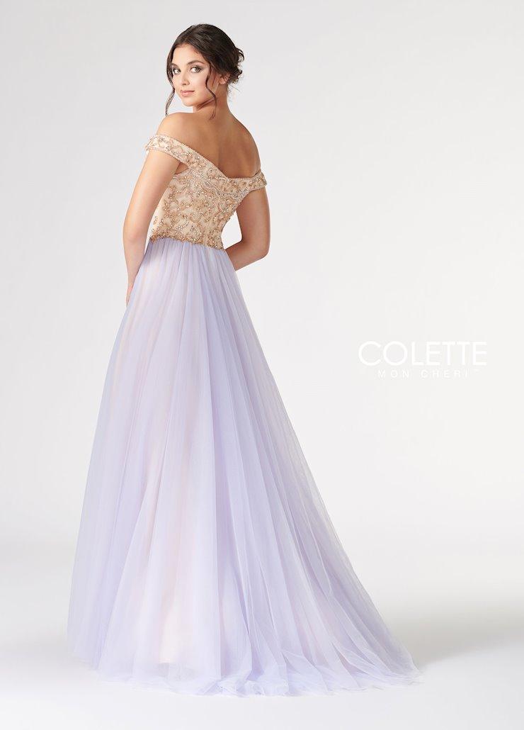 Colette CL19826