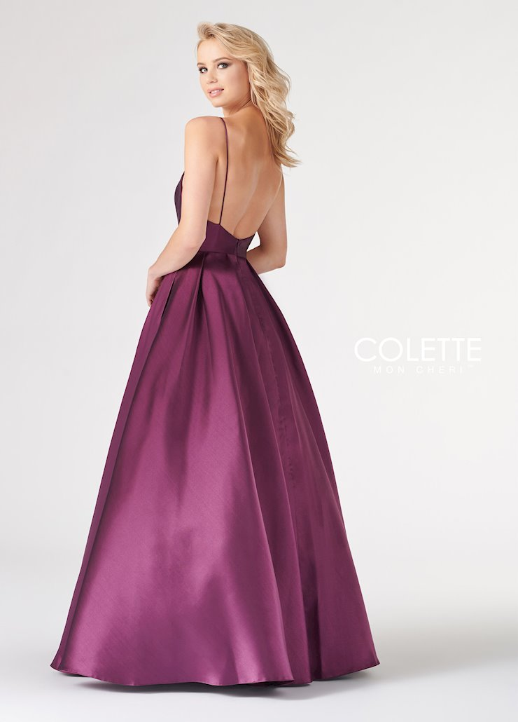 Colette CL19827