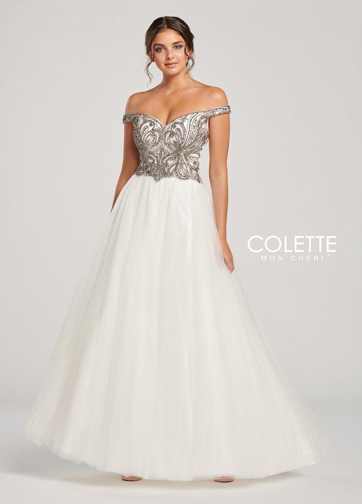 Colette Style #CL19828
