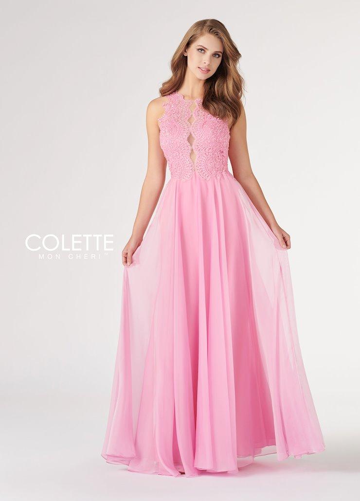 Colette CL19829