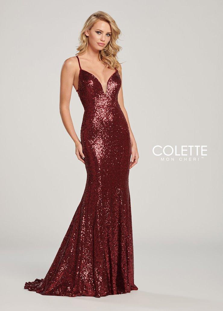 Colette CL19830