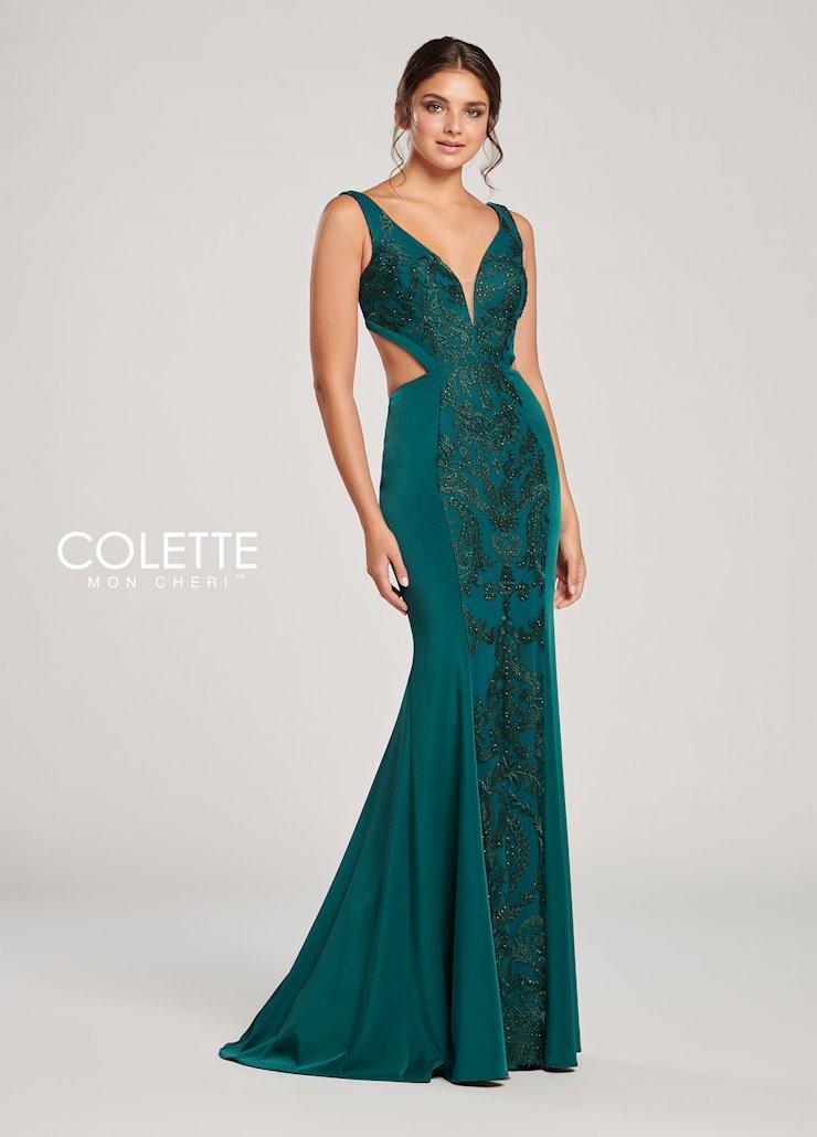 Colette Style #CL19831