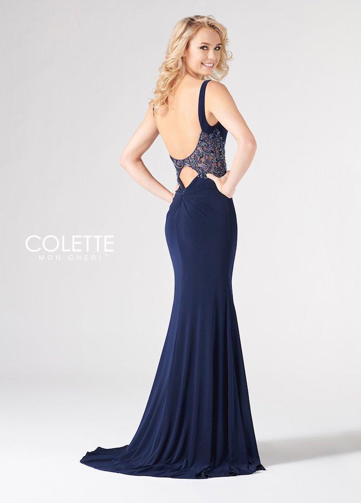 Colette CL19832