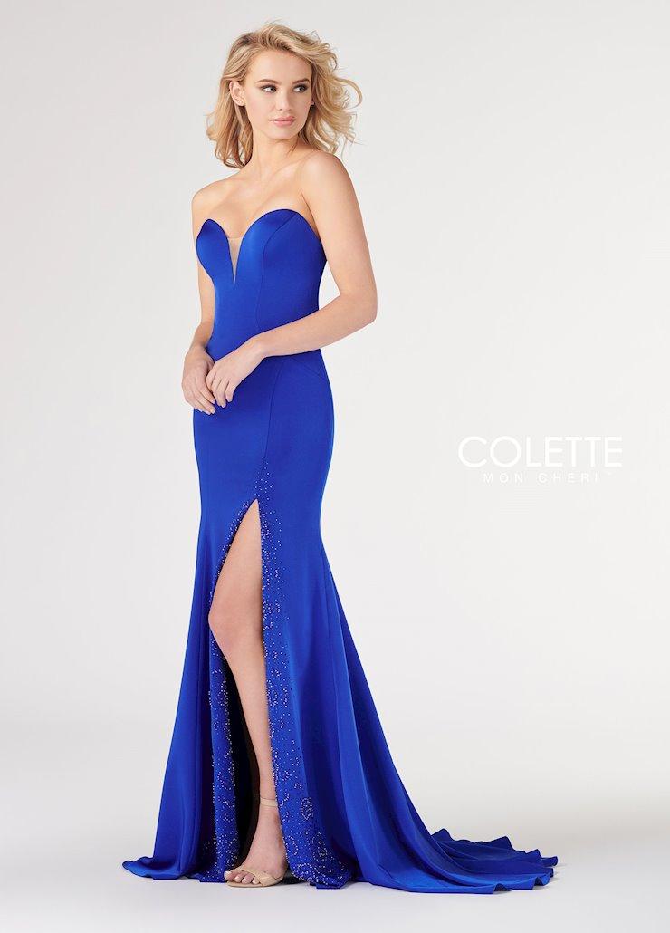 Colette Style #CL19833