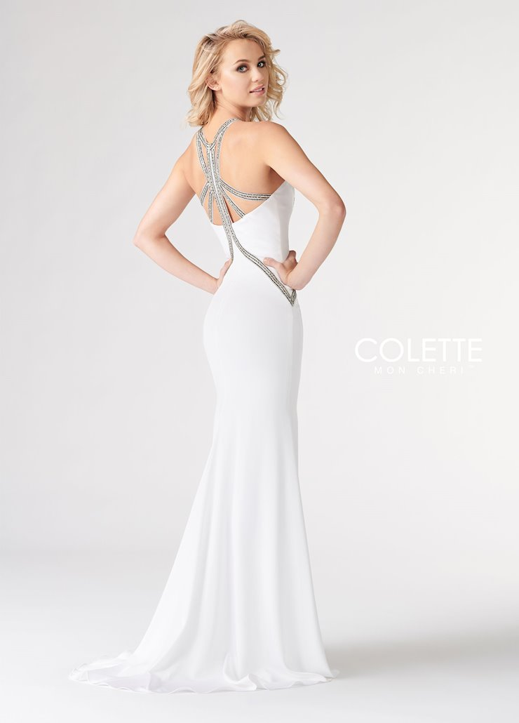 Colette CL19834