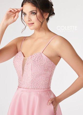 Colette for Mon Cheri Style #CL19835