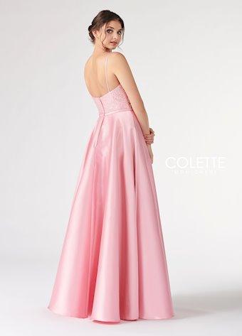 Colette for Mon Cheri #CL19835
