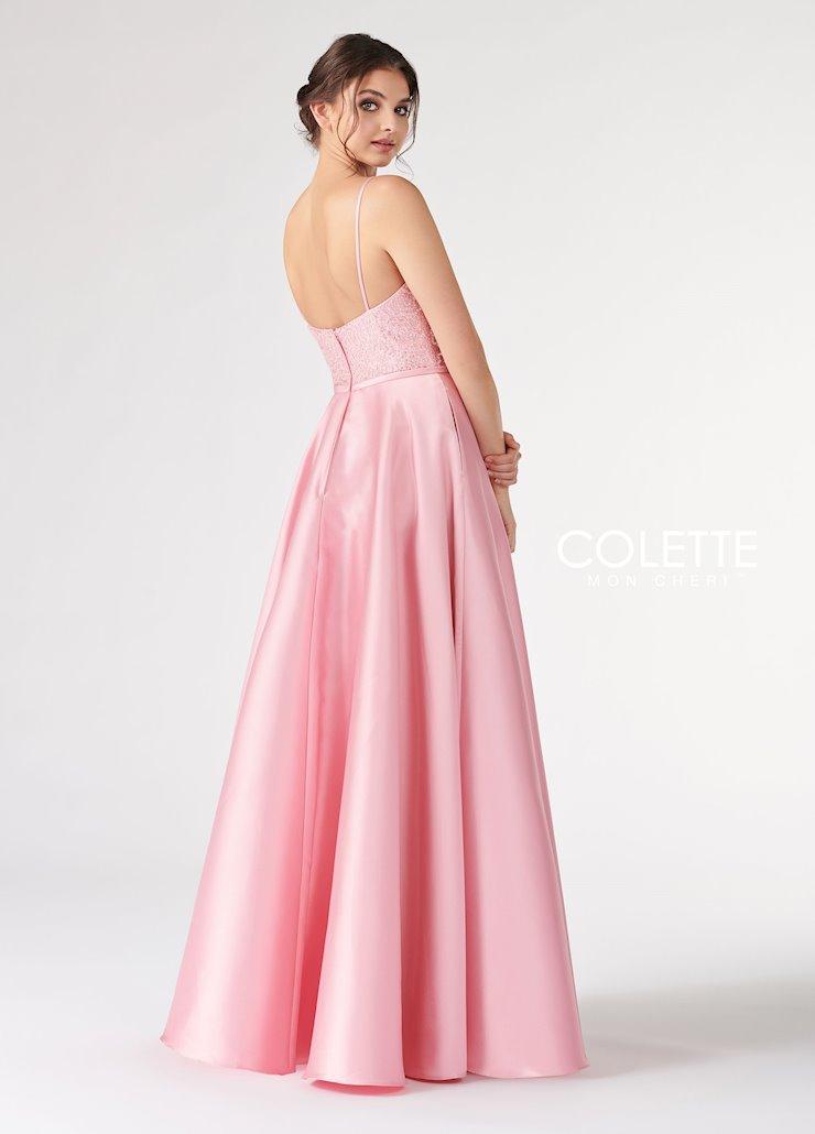 Colette CL19835