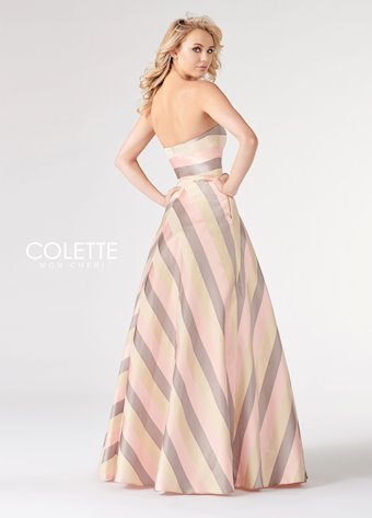 Colette for Mon Cheri Style #CL19836