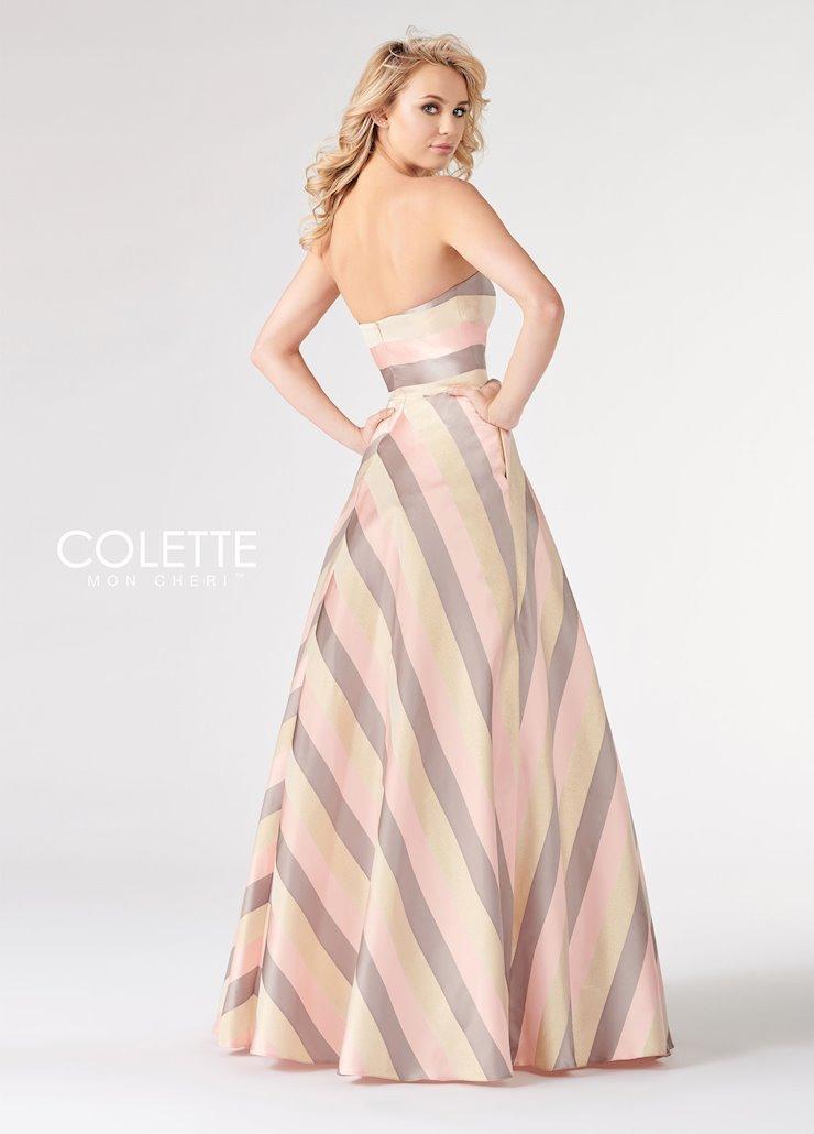 Colette CL19836