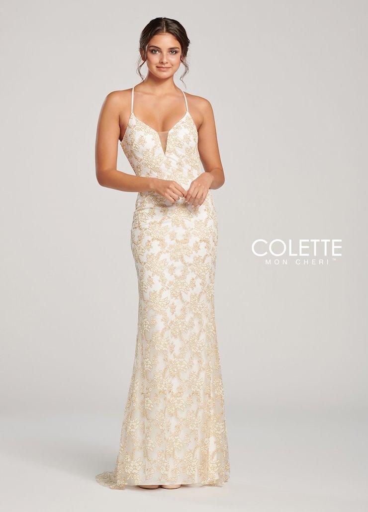 Colette CL19839