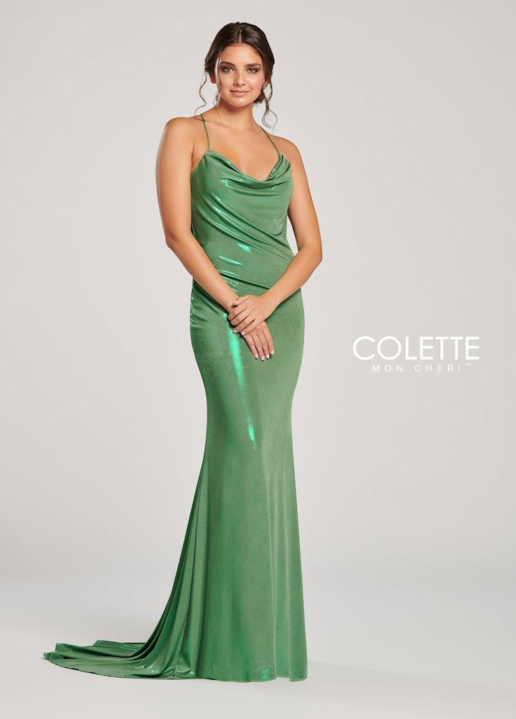 Colette CL19840