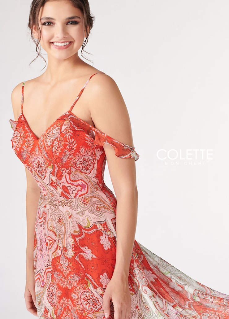 Colette Style #CL19842