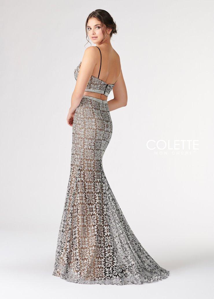 Colette CL19847