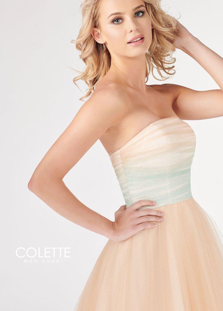Colette CL19848
