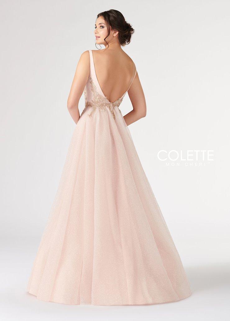 Colette CL19849