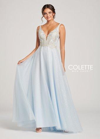Colette for Mon Cheri Style #CL19849