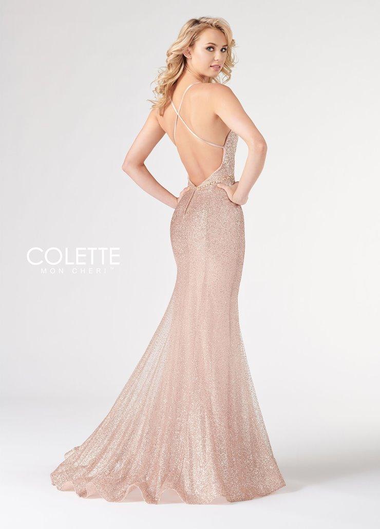 Colette CL19850