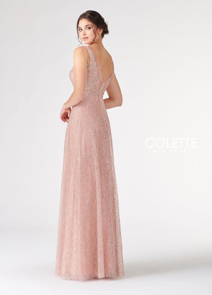 Colette Style #CL19852